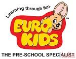 Euro Kids - Whitefield - Bangalore Image