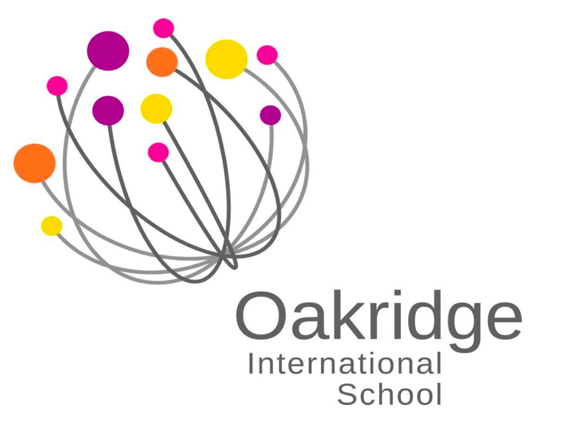 Oakridge International - Sarjapura - Bangalore Image