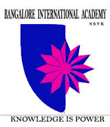 Bangalore International Academy - Jayanagar - Bangalore Image