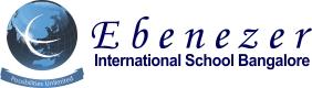 Ebenezer International School - Residency Road - Bangalore Image