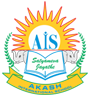 Akash International Residential School - Devanahalli - Bangalore Image
