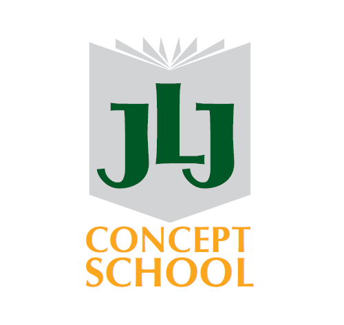 JLJ Concept School - Palwal - Faridabad Image