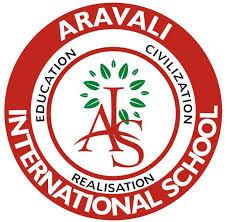 Aravali International School - Badkal Surajkund - Faridabad Image