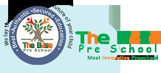 The Base International Pre School - Neharpaar - Faridabad Image