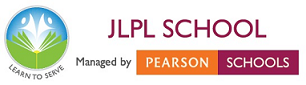 JLPL School Mohali - SAS Nagar - Chandigarh Image