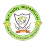 Sun Valley International School - Vaishali - Ghaziabad Image