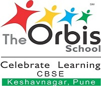 The Orbis School - Mundhwa - Pune Image