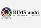 Rims Undri International School And Junior College - Undri - Pune Image