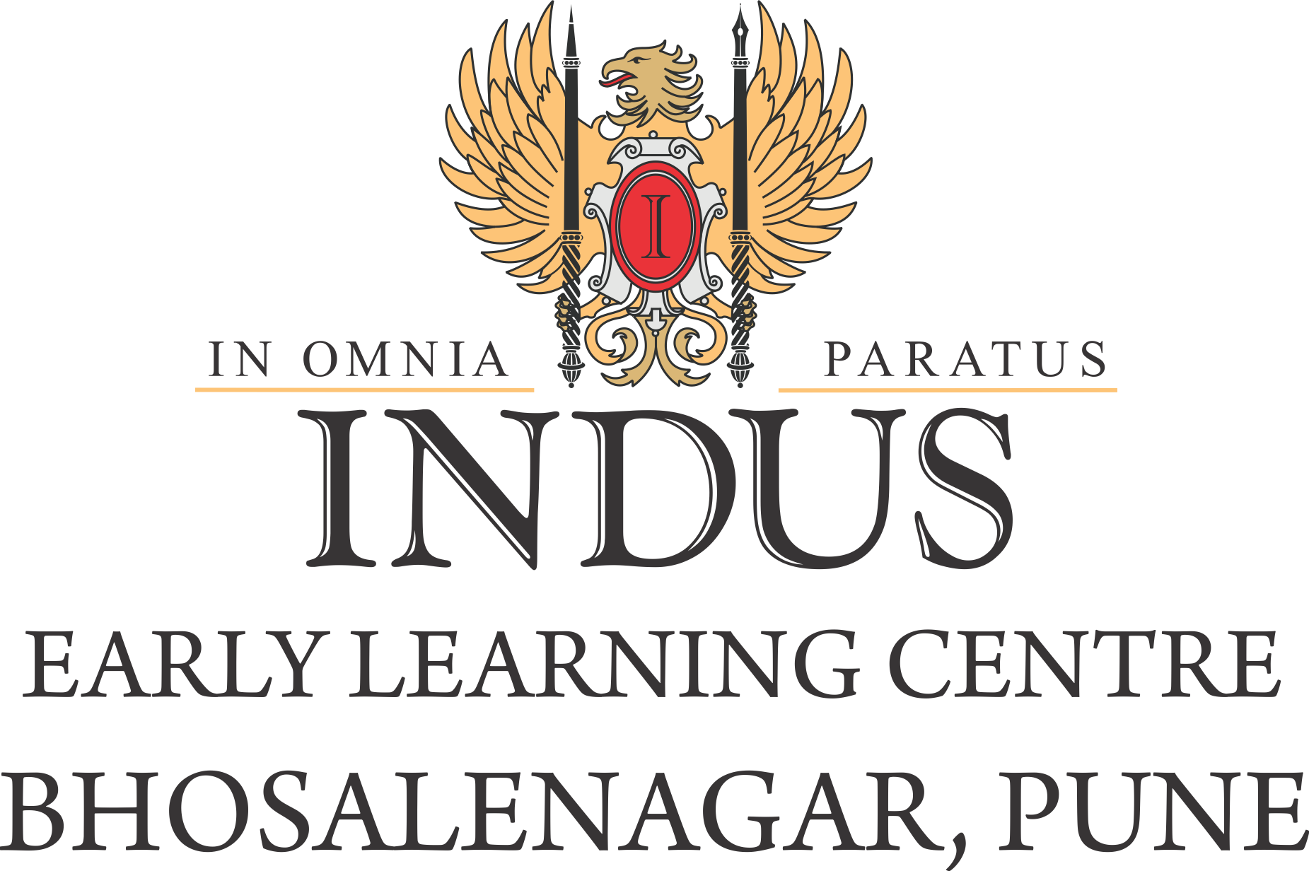 Indus Early Learning Centre - Bhosalenagar - Pune Image