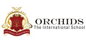 Orchids The International School - Pradhikaran - Pune Image