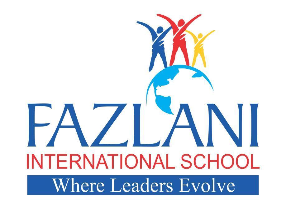 Fazlani International School - Kanhe - Pune Image