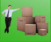 NCR Packers and Movers Image