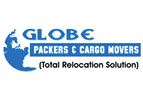 Globe packers and Cargo movers - Bangalore Image