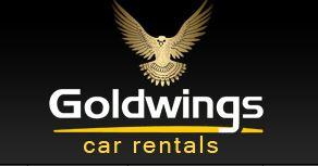 Goldwings Car Rentals Image