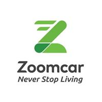 Zoom Cars Image