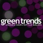 Green Trends - Malleshwaram Image