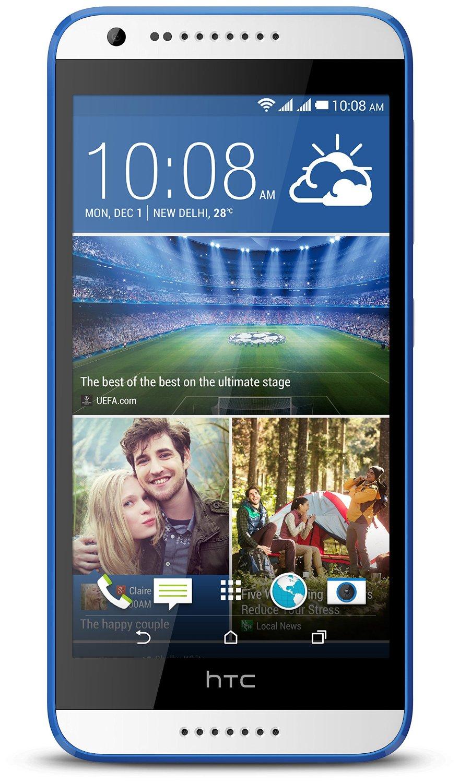 HTC Desire 820Q Image