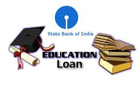 Bank Of India Education Loan Image