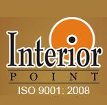 Interior Point - Mumbai Image