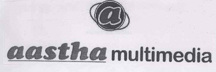 Aastha Multimedia - Ahmedabad Image