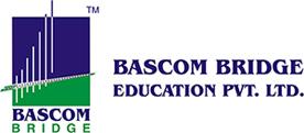 Bascom Bridge Education - Ahmedabad Image