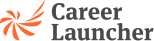 Career Launcher - Ahmedabad Image