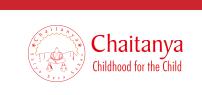Chaitany Education Campus - Ahmedabad Image