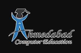 Computer Education - Ahmedabad Image