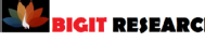 Bigit Research - Bangalore Image