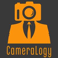 Cameralogy - Bangalore Image