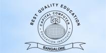 Capital Computer - Bangalore Image