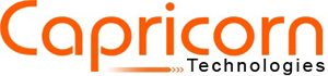 Caprikon Technologies - Bangalore Image