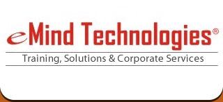 Emind Technologies - Bangalore Image