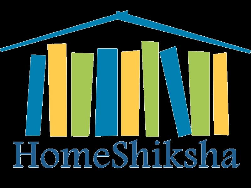 Homeshiksha - Bangalore Image