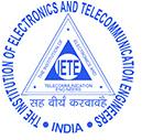 IETE - Bangalore Image