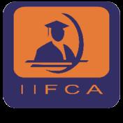 Iifca Academy - Bangalore Image