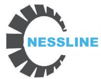 Nessline Technologies - Bangalore Image