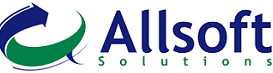 Allsoft Solutions And Services - Chandigarh Image