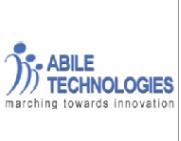 Abile Technologies - Coimbatore Image