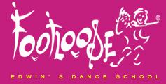 Foot Loose - Coimbatore Image