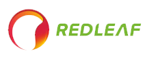 Redleaf Technologies - Coimbatore Image
