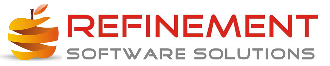 Refinement Software Solutions - Coimbatore Image