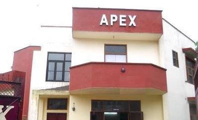 Apex Academy - Delhi Image