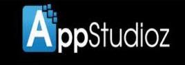 App Studioz Technology - Delhi Image