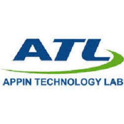 Appin Technology - Delhi Image