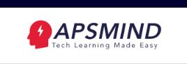 APSMIND Technology - Delhi Image
