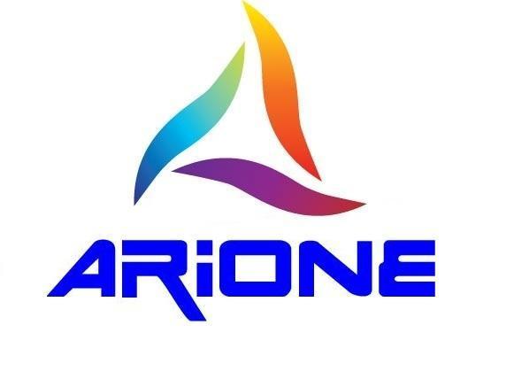 Arione Consulting - Delhi Image
