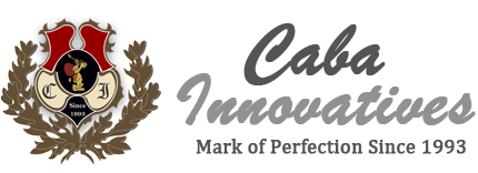 Caba Innovatives - Delhi Image