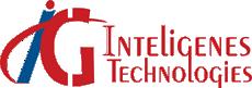 InteliGenes Technologies - Delhi Image