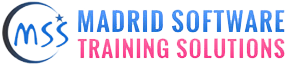 Madrid Software Training Solution - Delhi Image